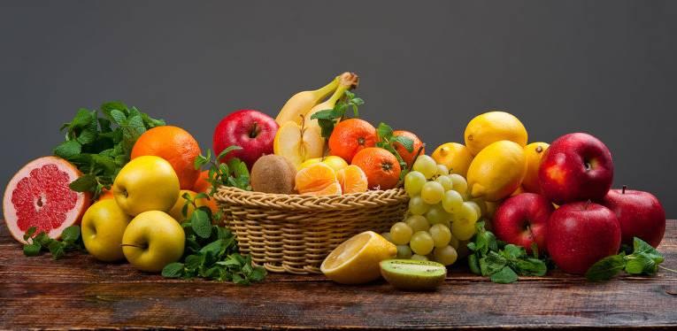 Jak pozbyć się muszek owocówek z kuchni? Sprawdzone sposoby